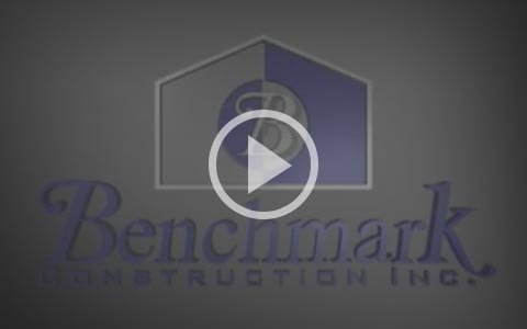 Benchmark Construction Promo Video