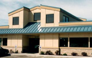 Idaho Physical Therapy Outside